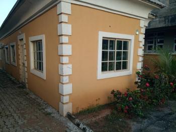 Clean 1- Bedroom Flat, Arab Road, Kubwa, Abuja, Mini Flat for Rent