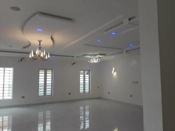 Luxury Built Affordable Fully Detached Duplex Constructed for The Cause of Satisfaction, Osapa, Lekki, Lagos, Detached Duplex for Sale