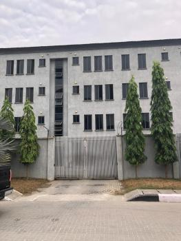 3 Bedroom Flat with Bq  at Atlantic View Estate, New Road Lekki, Atlantic View Estate, New Road, Lekki, Lekki, Lagos, Flat for Rent