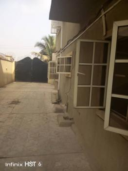 3 Bedroom Flat All Room Ensuit, Opic, Isheri North, Lagos, Flat for Rent