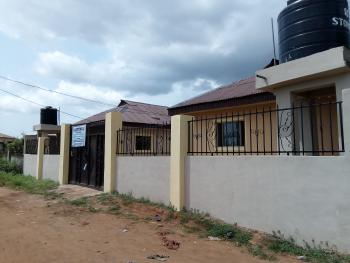 Decently Furnished Mini Flat, Close to Elepe Bus Stop, Ikorodu, Lagos, Mini Flat for Rent
