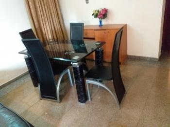 Tastefully Furnished 2 Bedrooms Flat with Pool Etc for Lease N5m, Parkview, Ikoyi, Lagos, Flat for Rent