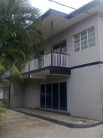 4 Bedroom Duplex, Ikeja, Lagos, 4 Bedroom House For Rent