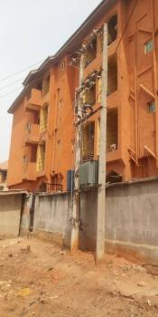 Hostel with Excellent Facilities, Umudike, Umuahia, Abia, Hostel for Sale