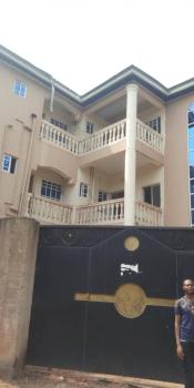 Hostel Building with Excellent Facilities, Umuahia, Abia, Hostel for Sale