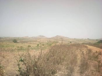 Well Located 20 Hectares of Mass Housing Land, Karshi, Abuja, Residential Land for Sale