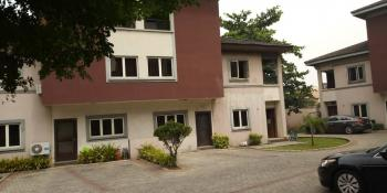 5 Bedroom Semi Detached Duplex for Sale, Arcadia Mews Agungi #60m, Agungi, Lekki, Lagos, Semi-detached Duplex for Sale