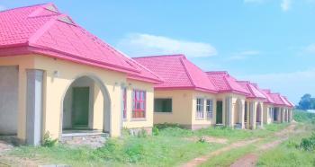New Residential Property, Amufi Community, Along Agbor Road, Ikpoba Okha, Edo, Detached Bungalow for Sale