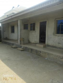 Newly Built Mini Flat, Seaside Estate, Badore, Ajah, Lagos, Mini Flat for Rent