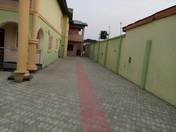 2bedroom Flat Apartment, Eputu, Ibeju Lekki, Lagos, Flat for Rent