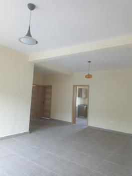Serviced Brand New Luxury 3 Bedroom Flats with Bq Upstairs, Ikate Elegushi, Lekki, Lagos, Flat for Sale