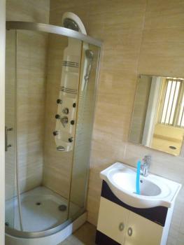 Detached House Osborne Estate One, Off Frajend Street, Osborne, Ikoyi, Lagos, Detached Duplex for Rent