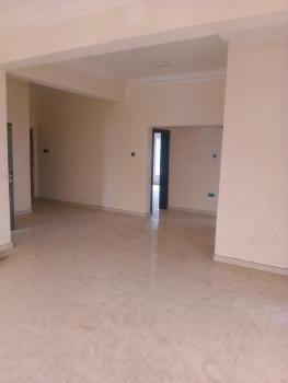 Executive Newly Build 2 Bedroom Flat, Gra, Ogudu, Lagos, Flat for Rent