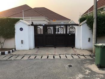 3 Bedrooms Bungalow, City Scape Estate, Just After Copa Cobana, Lokogoma District, Abuja, Detached Bungalow for Sale