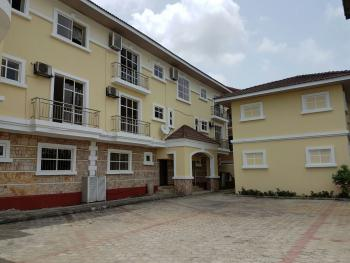 a Well Maintained and Serviced 3 Bedroom Terrace Duplex, Oniru, Victoria Island (vi), Lagos, Flat for Rent