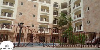 2 Bed Maisonnette, Banana Island, Ikoyi, Lagos, House for Rent