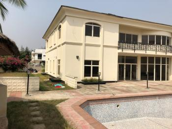 Tastefully  Finished Very Large  5 Bedroom with Pent House, Vgc, Lekki, Lagos, Detached Duplex for Rent