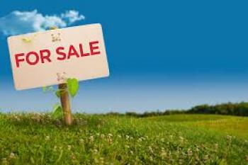 1 Plot of Land, Thomas Estate, Ajah, Lagos, Residential Land for Sale