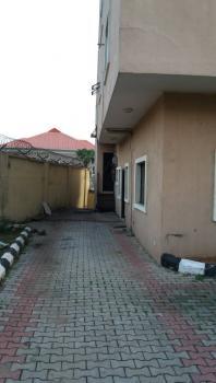 Executive Detached 5bedroom Duplex with 2nõ of Miniflat on 650sqm at Ogudu Gra Extension, Gra, Ogudu, Lagos, Detached Duplex for Sale