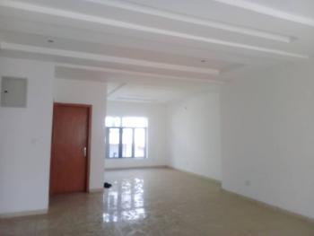 Brand Newly Build 3 Flat with 1 Room Bq Tolet at Ogudu Gra, Gra, Ogudu, Lagos, Flat for Rent