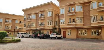 New 5 Bedroom Terrace with Bq in a Mini Estate, Oniru, Victoria Island (vi), Lagos, Terraced Duplex for Rent