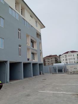Luxury Service 2 Bedrooms Flat, Off Palace Road, Oniru, Victoria Island (vi), Lagos, Flat for Rent