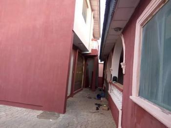 Duplex, Molipa Road, Ijebu Ode, Ogun, Terraced Duplex for Sale