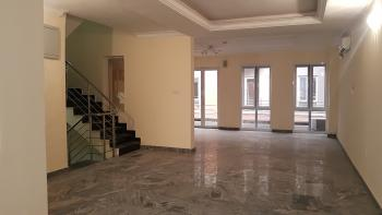 Well Built 4 Bedroom Townhouse with Bq, Old Ikoyi, Ikoyi, Lagos, Terraced Duplex for Rent