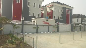 Brand New 4bedroom Duplex, Osapa, Lekki, Lagos, Terraced Duplex for Rent