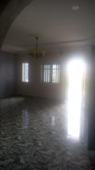 Brand New 3 Bedroom Flat Along Orchid Hotel Road, Orchid Hotel Road, Ikota Villa Estate, Lekki, Lagos, Flat for Rent