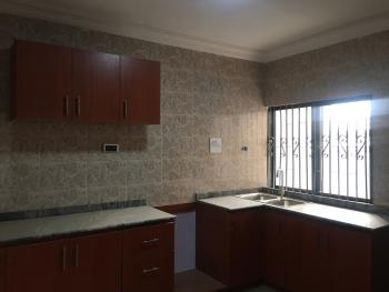 Well Finished 3 Bedroom Terrace Duplex, Gbolaham Awe Close Off Emmanuel Keshi, Gra, Magodo, Lagos, Terraced Duplex for Sale