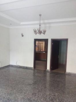 Duplex Vgc, Road 5, Vgc, Lekki, Lagos, Detached Duplex for Rent