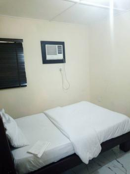 Room and Parlor, Vgc, Lekki, Lagos, Mini Flat Short Let
