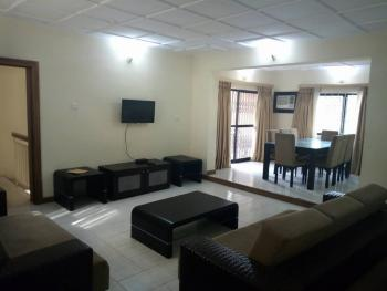 2 Bedroom Flat, Vgc, Lekki, Lagos, Flat Short Let