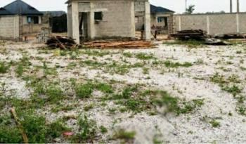 3,000+sqm Commercial Water Front Land, Oniru, Victoria Island (vi), Lagos, Commercial Land for Sale