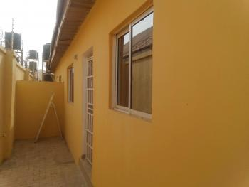 a Nicely Finished Brand New One Bedroom Apartment, Saraha 2 Estate (fieldmark Axis), Lokogoma District, Abuja, Mini Flat for Rent