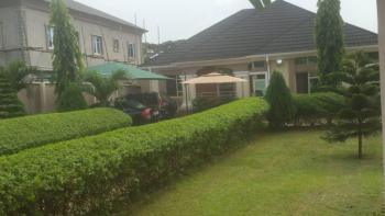 Luxury 3 Bedroom Bungalow, Lanre, Isheri Olofin, Alimosho, Lagos, Terraced Bungalow for Sale