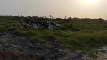 a Strategically Located Dry Land, Okigwe, Imo, Residential Land for Sale