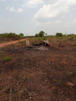 Land, Frontier Homes, Ewekoro, Ogun, Mixed-use Land for Sale