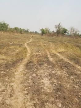 Land, Frontier Homes, Ifo, Ogun, Mixed-use Land for Sale