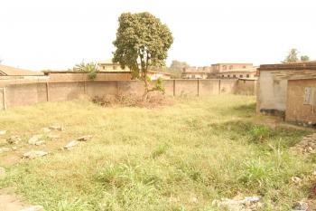 Prime Land, After La Campaign Tropical Resort, Lekki Free Trade Zone, Lekki, Lagos, Residential Land for Sale