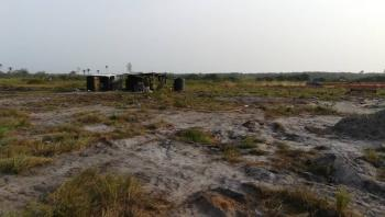 a Well Situated Land, Victory Estate, Ibeju, Lagos, Residential Land for Sale