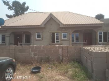 Lovely 2 Number of 2 Bedroom Flat, Baruwa, Ipaja, Lagos, Detached Bungalow for Sale
