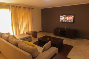 Premium 3 Bedroom Apartments, 34, Cameron Road, Old Ikoyi, Ikoyi, Lagos, Flat Short Let