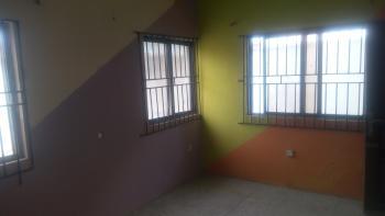 1 Bedroom/mini Flat, Igbo Efon, Lekki, Lagos, Mini Flat for Rent