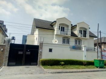 Luxury New Penthouse 2 Bedroom, Parkview, Ikoyi, Lagos, Flat for Rent