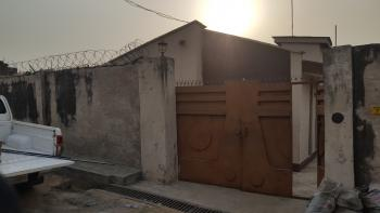 4 Bedroom Bungalow, Self Compound, Ologede Estate, New Garage, Challenge, Ibadan, Oyo, Detached Bungalow for Rent
