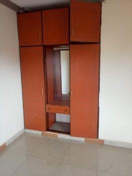 Standard 2 Bedroom, Orisunbare, Alimosho, Lagos, House for Rent