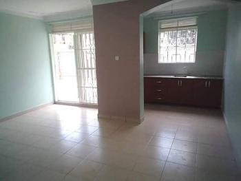 Standard 2 Bedroom, Orelope, Egbeda, Alimosho, Lagos, House for Rent