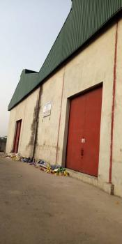 Warehouse, Industrial Area, Amuwo Odofin, Isolo, Lagos, Warehouse for Rent